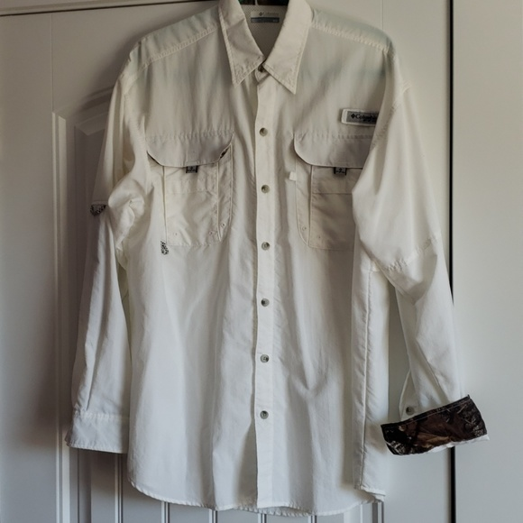 Columbia Other - Mens Columbia M/M